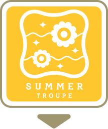 SUMMER TROUPE 夏組