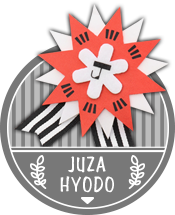 JUZA HYODO