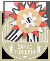 SAKYO FURUICHI