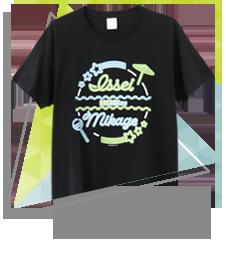 Issei & Mikage