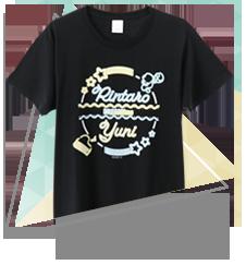 Rintaro & Yuni