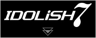『IDOLiSH7