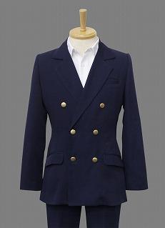jacket_navy2_f.jpg