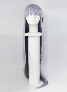 wig_kirigiri_f.jpg