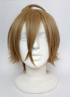 wig_masayoshi_f.jpg
