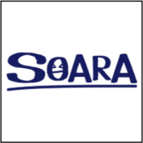 SOARA(ソアラ)