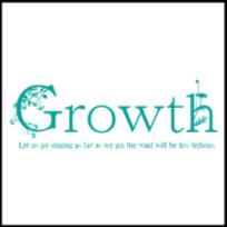 Growth(グロース)