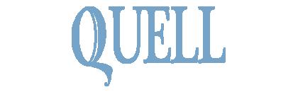 QUELL(クヴェル)