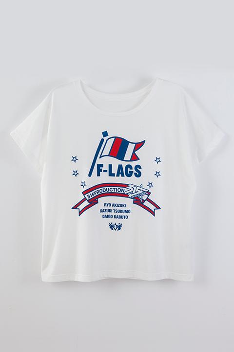 imas_flags_01