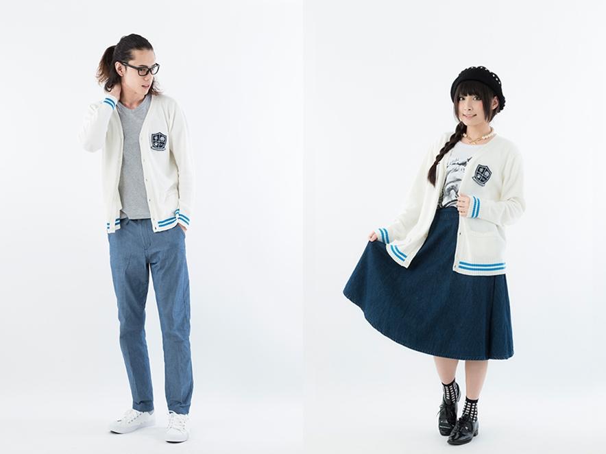 yorozuya_model01-til
