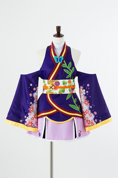 nozomiAA_01