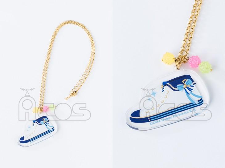 necklace_r01-tile
