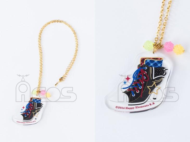 necklace_t01-tile