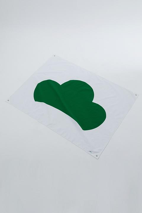flag_matsu_l01