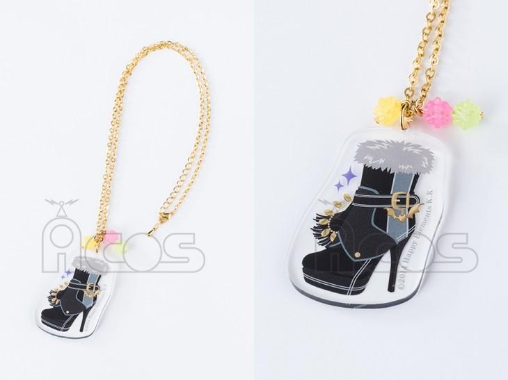 necklace_u01-tile