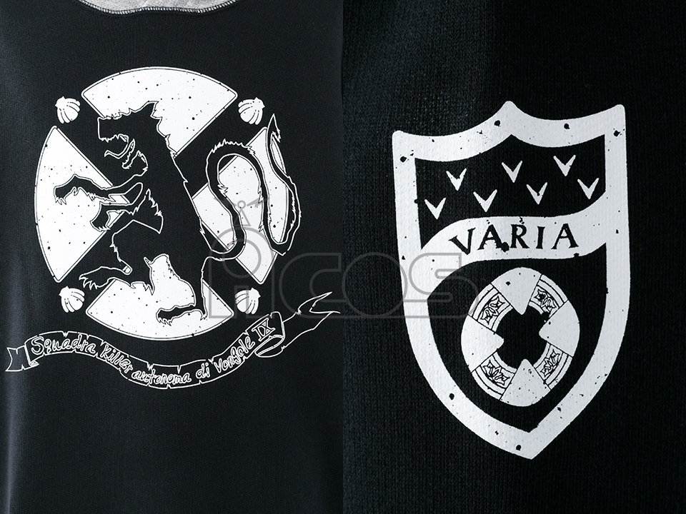 varia_07-tile