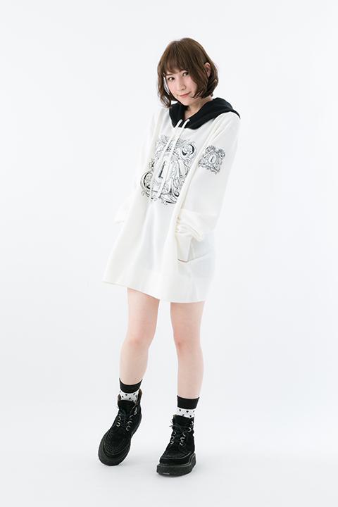 white_g_1