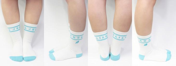 socks_aoba_model01-tile