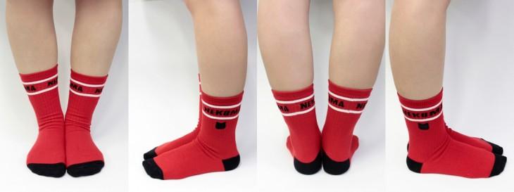socks_nekoma_model01-tile