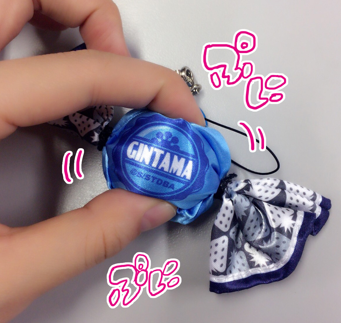 170410_gintama_candy_size2