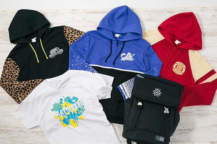 yoi_apparel