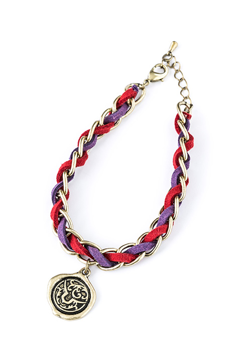 geass_bracelet01