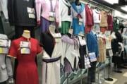 店舗_衣装